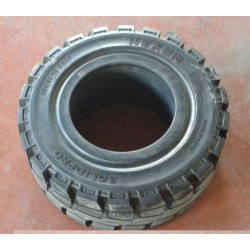 RUEDA SUPERELASTICA 200-50/10 6.5F 245-450/180mm SIT
