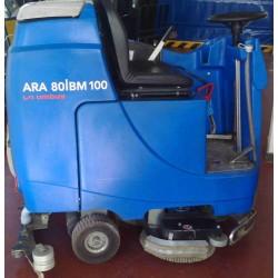 COLUMBUS ARA80BM100