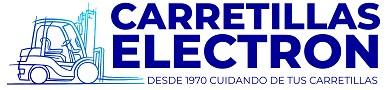 Electrón Coslada SA